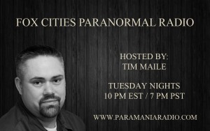 Fox%20Cities%20Paranormal%20Radio