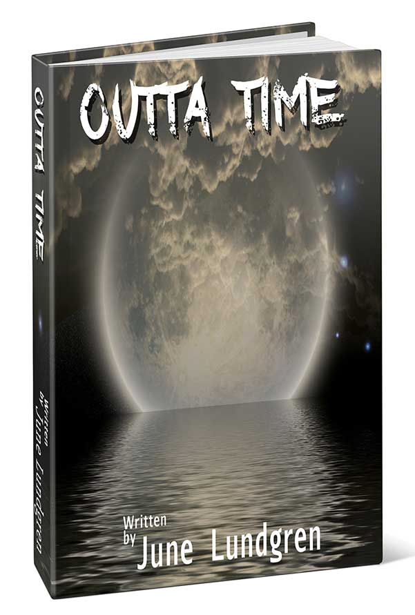 outta-time-3D